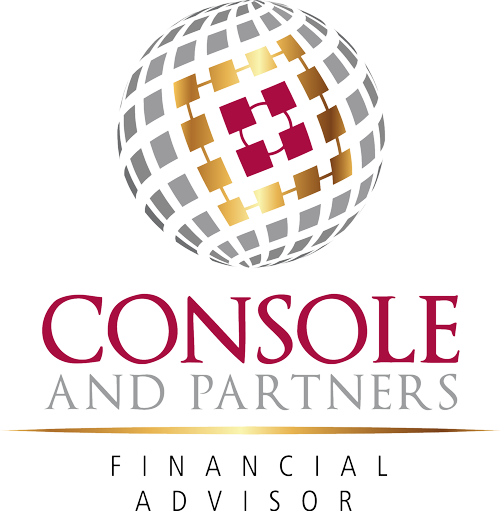 Console & Partners