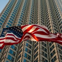 Nuova sede Console&Partners a Miami, USA